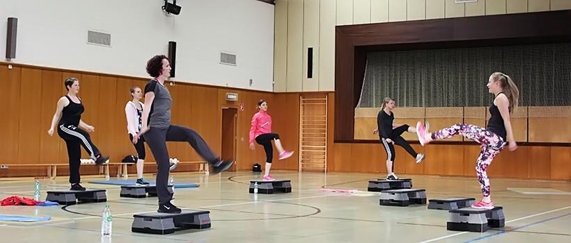 sv_rippenweier_aerobic_training