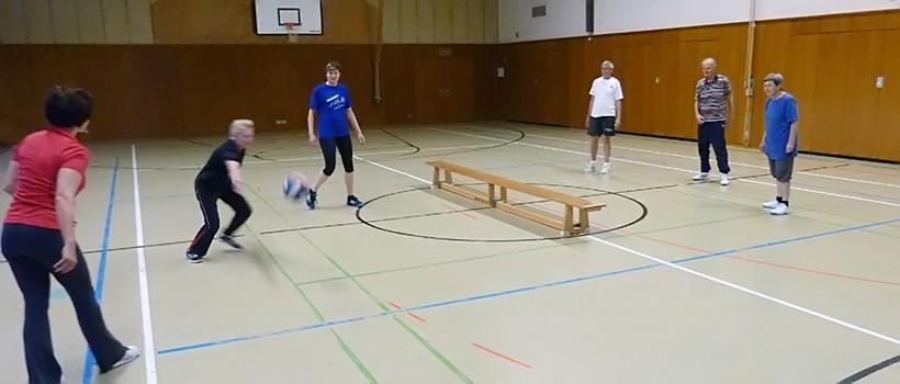sv_rippenweier_jedermann_training