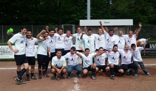 Aufstieg-1Mannschaft-2014